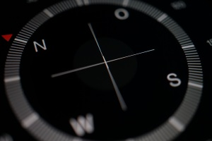 compass-653307