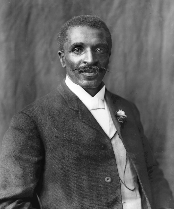 george-washington-carver-393757
