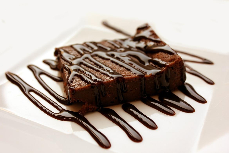 brownie-548591_1280.jpg