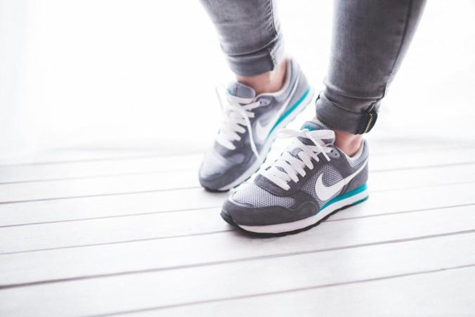 healthy-light-woman-legs-copy-1024x683