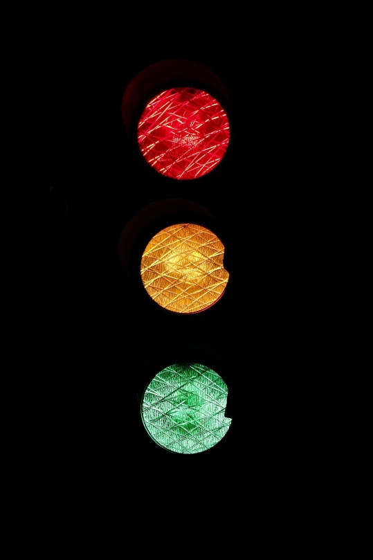 traffic-lights-road-sign-red-yellow-46287.jpeg